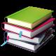Книги (61)